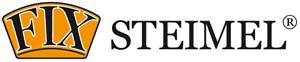 Fix-Steimel-Logo